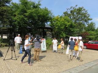 2016730熊本応援隊0083.jpg
