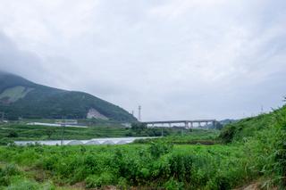 阿蘇大橋140.JPG
