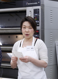2016 10ロデヴ 仁瓶カネカ (48).jpg